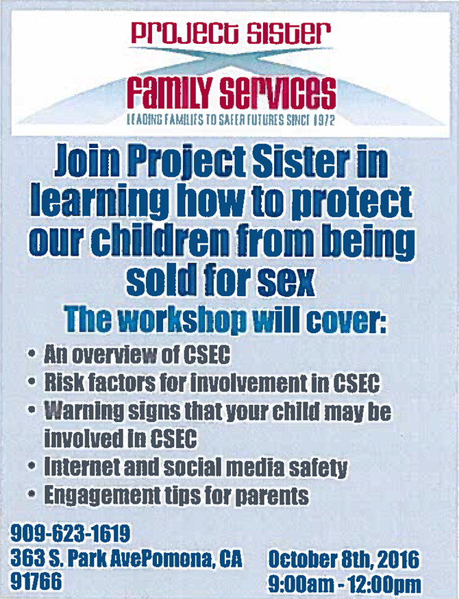 csec-parents-flyer-pg1